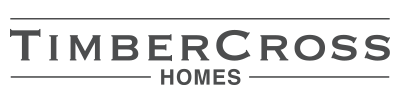 Timbercross Homes Inc